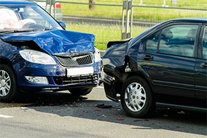 Pensacola Personal Injury Attorneys helping accident victims