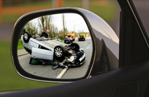 How Long Do You Have To File A Florida Car Accident Lawsuit?